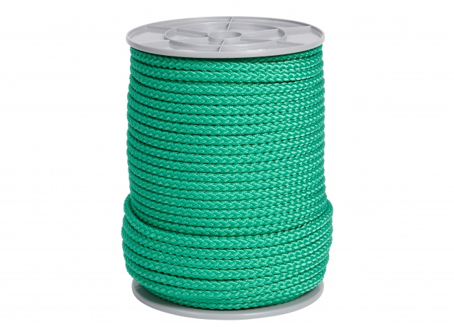 Lashing Cord for Scaffolding Nets - Spool | Safetynet365