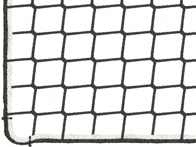 Fall Safety Net for Stair Well Holes (Made to Measure) | Safetynet365