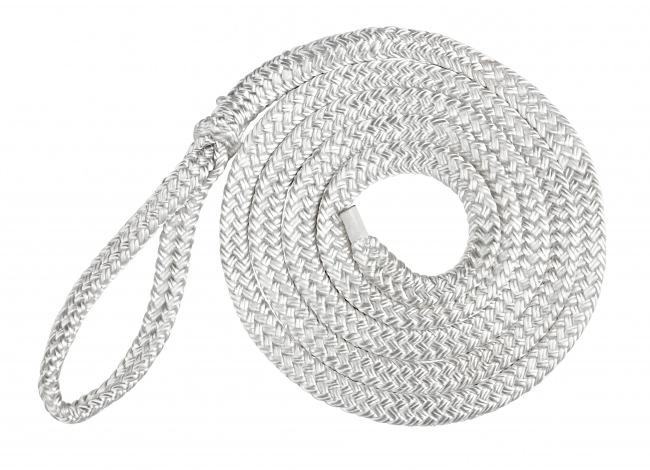 Suspension Rope EN Standard 1263-1 | Safetynet365