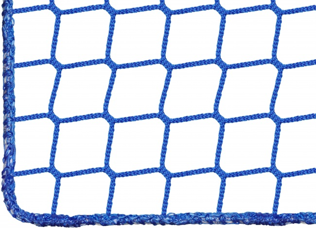 Balcony Net by the m² (Made to Measure) | Safetynet365