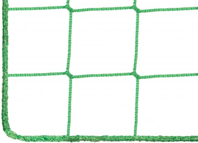 Ballfangnetz für Basketball per m² (nach Maß) | Schutznetze24