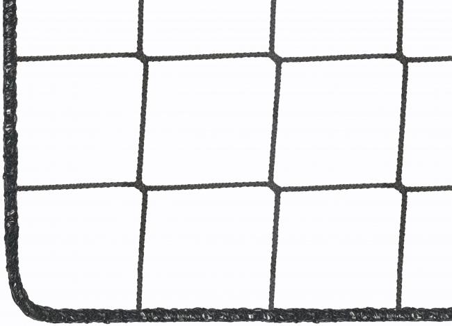 Football-Fangnetz per m² (nach Maß)   Schutznetze24