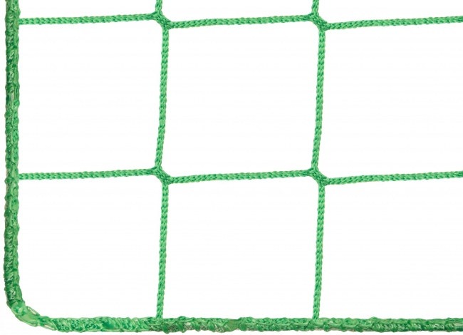 Ball Stop Net for Soccer by the m² (Custom-Made) | Safetynet365