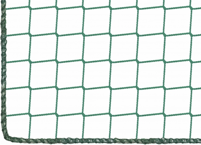 Baseball Catching Net by the m² (Custom-Made) | Safetynet365