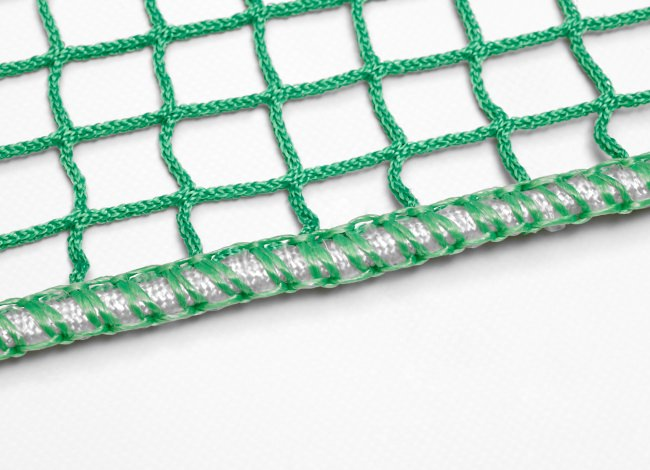 Lead Cord 200 g/m | Safetynet365