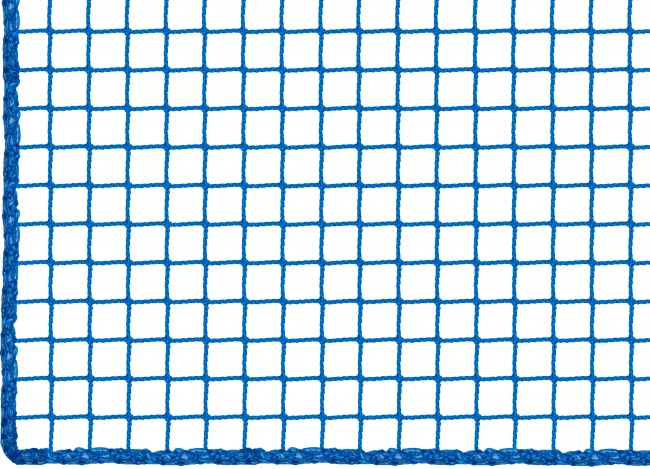 Container Netting Cover by the m² (Custom-Made) | Safetynet365