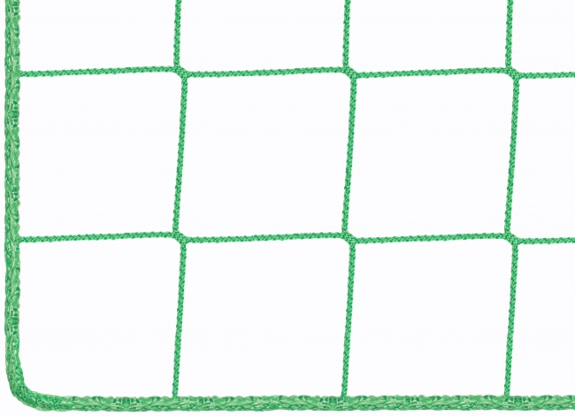 Container Cover Net by the m² (Made to Measure) | Safetynet365