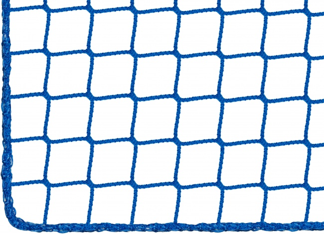 Skip Covering Net by the m² (Custom-Made) | Safetynet365