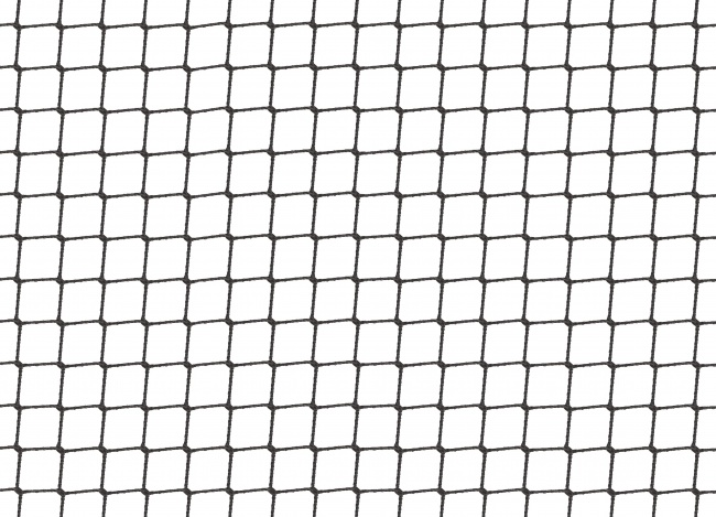 Close-meshed Bird Protection Net (Custom-Made) | Safetynet365