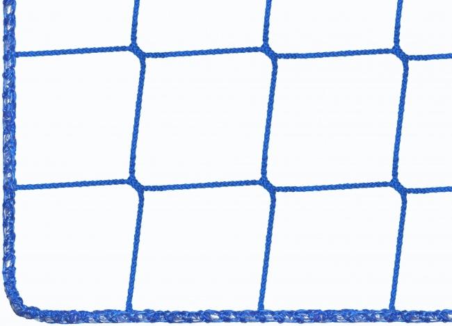 Fangnetz für Football per m² (nach Maß) | Schutznetze24
