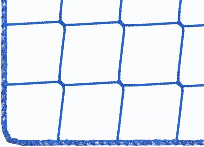Ball Stop Net for Indoor Soccer by the m² (Made to Measure)   Safetynet365