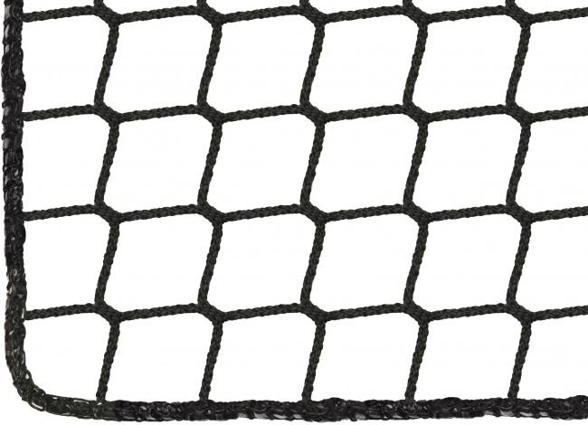 Flammenfestes Schutznetz per m² (nach Maß) | Schutznetze24