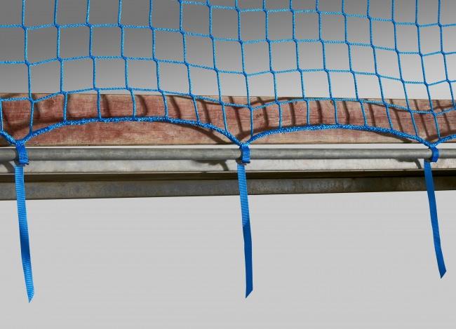 Gerüstnetz 2,00 x 10,00 m (GSV) | Schutznetze24