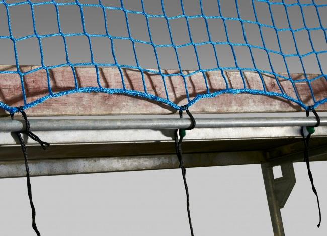 Gerüstschutznetz 2,00 x 5,00 m (Isilink) | Schutznetze24