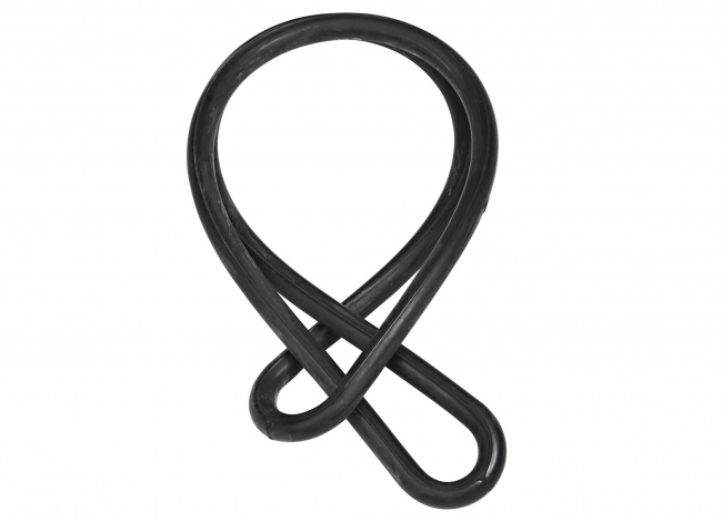 Rubber Rope Loop | Safetynet365