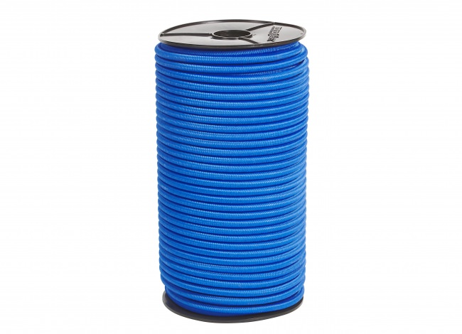 Shock Cord 10 mm - Fixed-Length Coil | Safetynet365