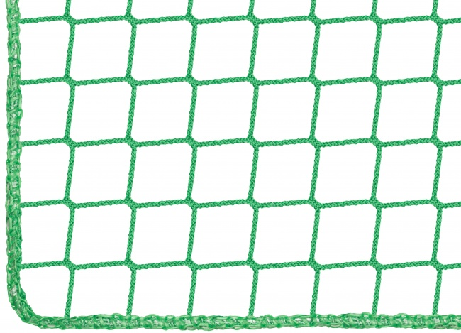 Hockey puck Net by the m² (Custom-Made) | Safetynet365