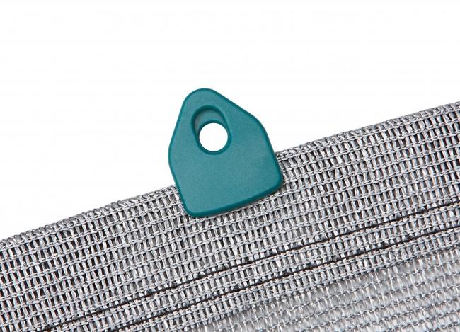 Holdon® Clip-On Eyelet | Safetynet365