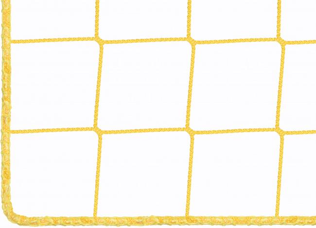 Custom-Made Safety Net (4.0/100 mm) | Safetynet365