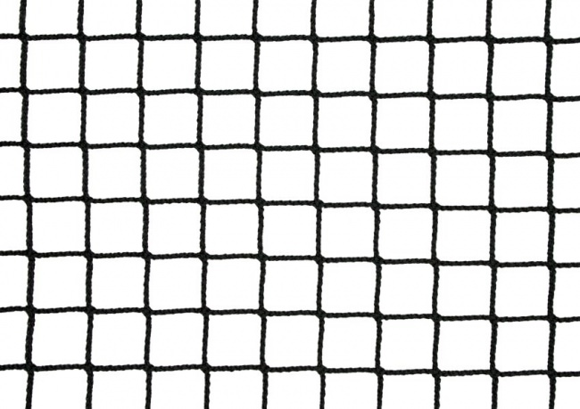 Net by Square Meter (Made to Measure) 2.3/30 mm | Safetynet365