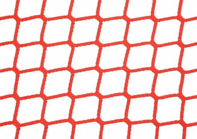 Net by Square Meter (Custom-Made) 5.0/45 mm | Safetynet365