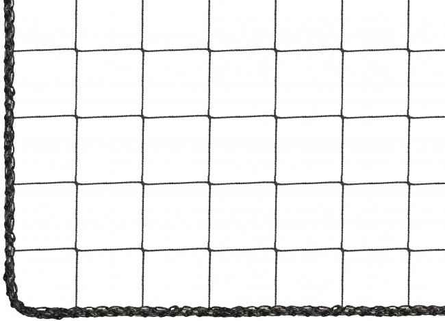 Netz zum Unterteilen von Lagerflächen | Schutznetze24