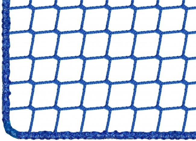Palettenregal-Schutznetz 8,40 x 3,00 m   Schutznetze24