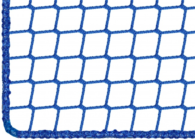 Palettenregal-Sicherheitsnetz 2,80 x 3,00 m | Schutznetze24