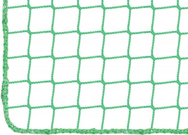 Papierfangnetz 4,00 x 50,00 m | Schutznetze24