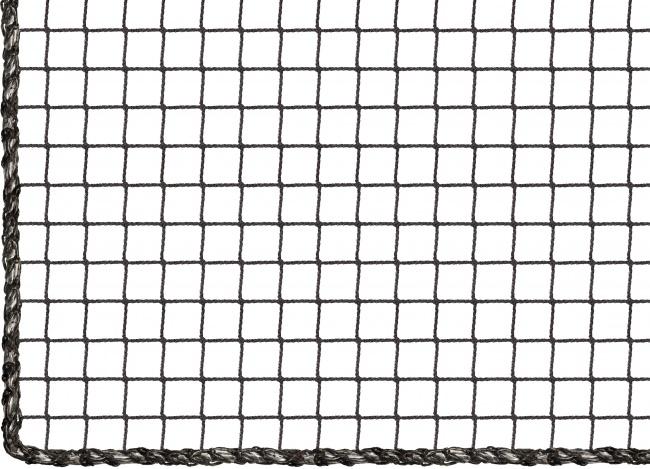 Papierfangzaun 4,00 x 50,00 m | Schutznetze24