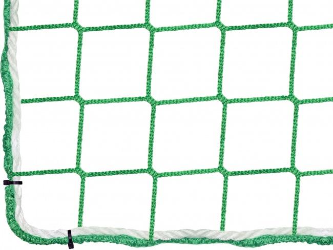 Personenauffangnetz 6,00 x 10,00 m DIN EN 1263-1 | Schutznetze24