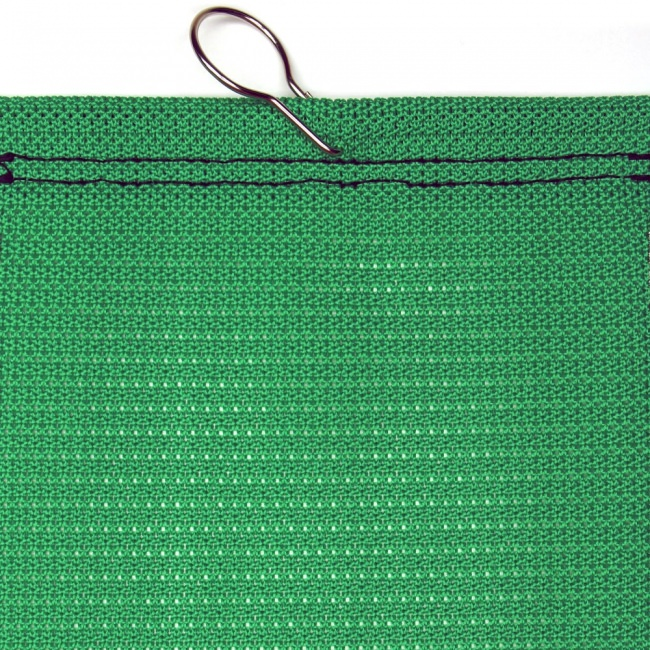 Archery Backstop Netting by the m² (Custom-Made) | Safetynet365