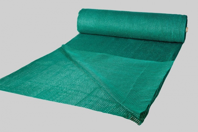 Lawn Protection Mat 2.50 x 5.00 m | Safetynet365