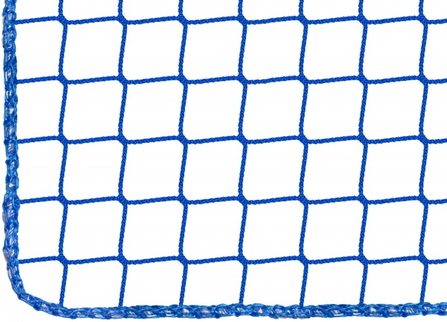 Safety Net, Flame-Retardant, by the m² (Made to Measure)   Safetynet365