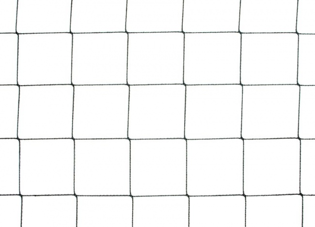 Schutznetz per m² (nach Maß) 1,5/50 mm | Schutznetze24