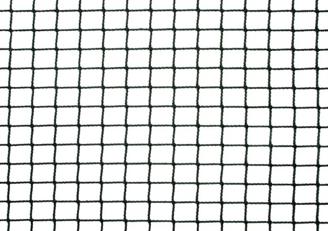 Safety Net by the m² (Made to Measure) 1.8/20 mm | Safetynet365