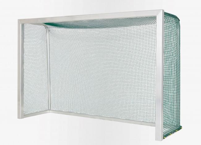 Hallenhockey-Tornetz per m² (nach Maß) | Schutznetze24