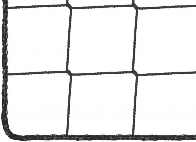 Schutznetz per m² (nach Maß) 3,0/120 mm | Schutznetze24