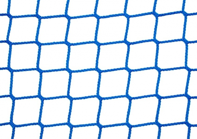 Safety Net by the m² (Made to Measure) 4.0/45 mm | Safetynet365