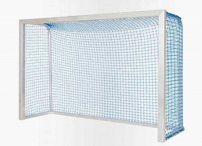 Field Hockey Goal Net by the m² (Custom-Made) | Safetynet365