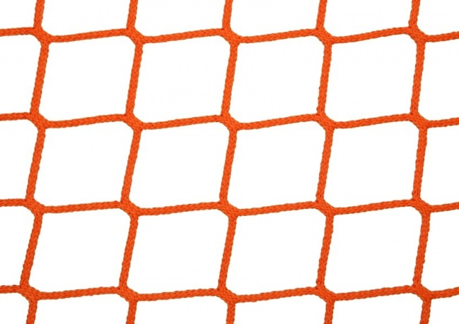 Safety Net by the m² (Custom-Made) 5.0/70 mm | Safetynet365