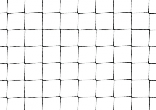 Safety Net by the m² (Made to Measure) 1.5/30 mm | Safetynet365