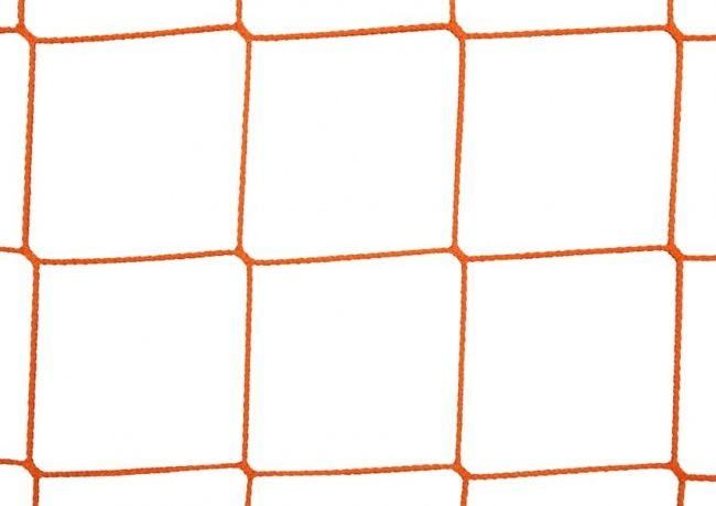 Safety Net by the m² (Made to Measure) 2.8/100 mm | Safetynet365