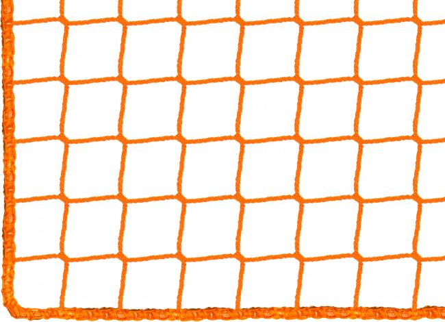 Sicherheitsnetz per m² (nach Maß) 3,5/45 mm   Schutznetze24