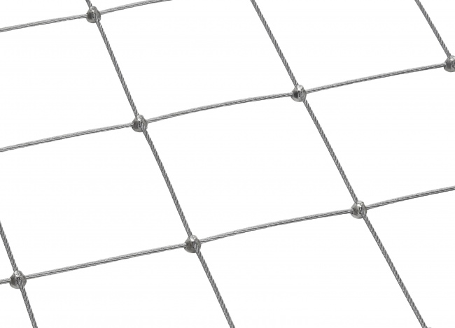 Wire Net (5.0 mm/150 mm) | safetynet365.com