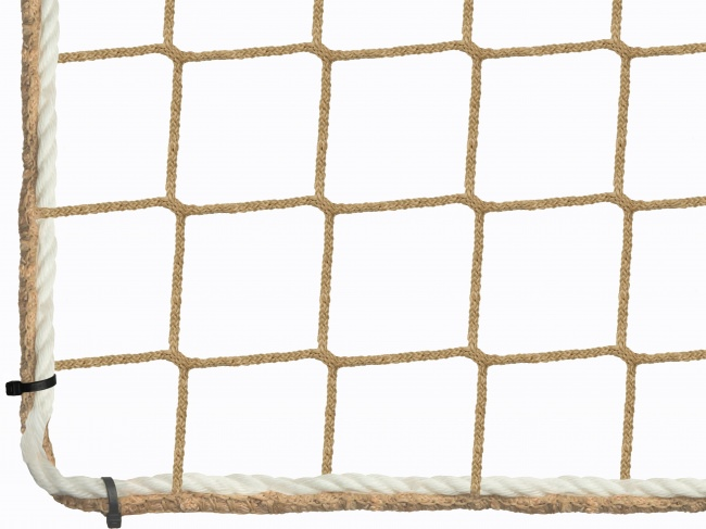 Pond Covering Net by the m² (Custom-Made) | Safetynet365