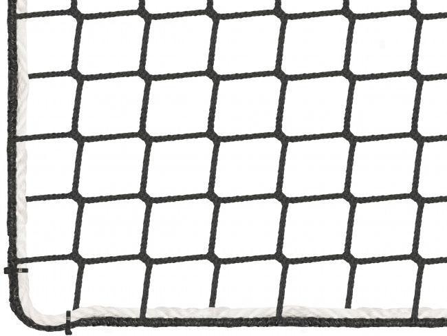 Teichnetz (Personenschutz) nach Maß | Schutznetze24