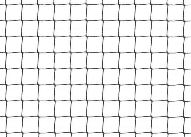 Bird Guard Netting by the m² (Made to Measure) | Safetynet365