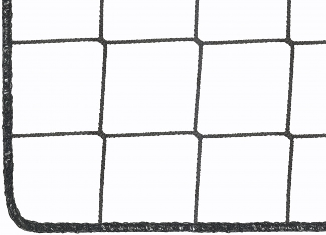 Volleyball Stop Net by the m² (Custom-Made) | Safetynet365