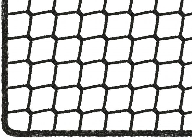 Custom-Made Separation Netting | Safetynet365